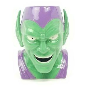 The Green Goblin 2006 MARVEL SPIDER-MAN Mug Coffee